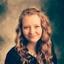 Katelyn W. - Seeking Work in Orem