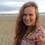 Molly M. - Seeking Work in Orem