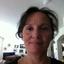 Marianela G. - Seeking Work in Pearland