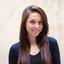 Haley G. - Seeking Work in Scottsdale