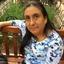 Isabel Z. - Seeking Work in Rockville