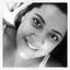Binita P. - Seeking Work in Coconut Creek