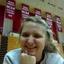 Nicole E. - Seeking Work in Bloomington