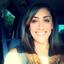 Lisa F. - Seeking Work in West Babylon