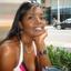 Lorraine F. - Seeking Work in Pearland