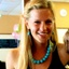 Anna H. - Seeking Work in Blacksburg