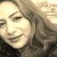 Zahra S. - Seeking Work in Concord