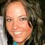 Megan L. - Seeking Work in Glendale