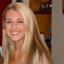 Erica P. - Seeking Work in Falmouth