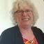 Jenny W. - Seeking Work in Shawnee