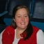 Sarah I. - Seeking Work in Burbank