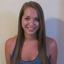 Emma Y. - Seeking Work in Keene