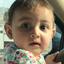 The Alghamdi Family - Hiring in Chicago
