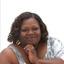 Katina H. - Seeking Work in Richmond