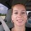 Wendy M. - Seeking Work in Valparaiso