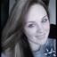 Kayla E. - Seeking Work in Sun Prairie