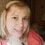 Clare H. - Seeking Work in Gloucester City