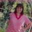 Haylee B. - Seeking Work in Ravenna
