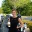 Rachelle B. - Seeking Work in Fort Collins