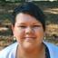 Sandra A. - Seeking Work in Austell