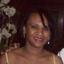 Annette S. - Seeking Work in North Plainfield