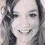 Sara E. - Seeking Work in Waterford