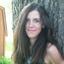 Lisa M. - Seeking Work in Maplewood