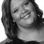 Nicolette D. - Seeking Work in Lyman