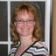 Brenda W. - Seeking Work in Seaford