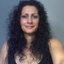 Maria Z. - Seeking Work in Garland