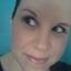 Tiffany I. - Seeking Work in Snohomish