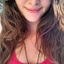 Kimberly B. - Seeking Work in Nashua