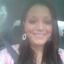 Victoria G. - Seeking Work in Athol