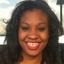Marissa R. - Seeking Work in Shakopee