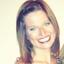 Natalie U. - Seeking Work in Loveland