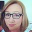 Whitney G. - Seeking Work in Vero Beach