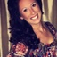 Tori A. - Seeking Work in Ocoee