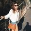 Genevieve O. - Seeking Work in El Cajon