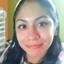 Keisha M. - Seeking Work in Belleville