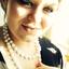 Samanatha K. - Seeking Work in Baltimore