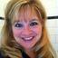 Janet P. - Seeking Work in Euclid