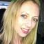 Stephanie P. - Seeking Work in Fresno