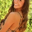 Kristina M. - Seeking Work in Norman