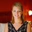 Natalie G. - Seeking Work in Seattle
