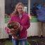 Anna Rosa B. - Seeking Work in Lexington Park