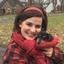 Leah S. - Seeking Work in Columbia