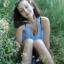 Kiana L. - Seeking Work in Gresham