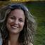 Lisa  B. - Seeking Work in Bangor