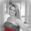 Kayla R. - Seeking Work in Locust Grove