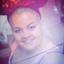 Kelly K. - Seeking Work in Port Saint Lucie